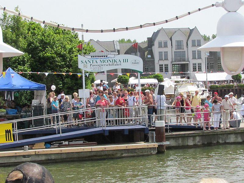 Hafenfest 2014 (36)
