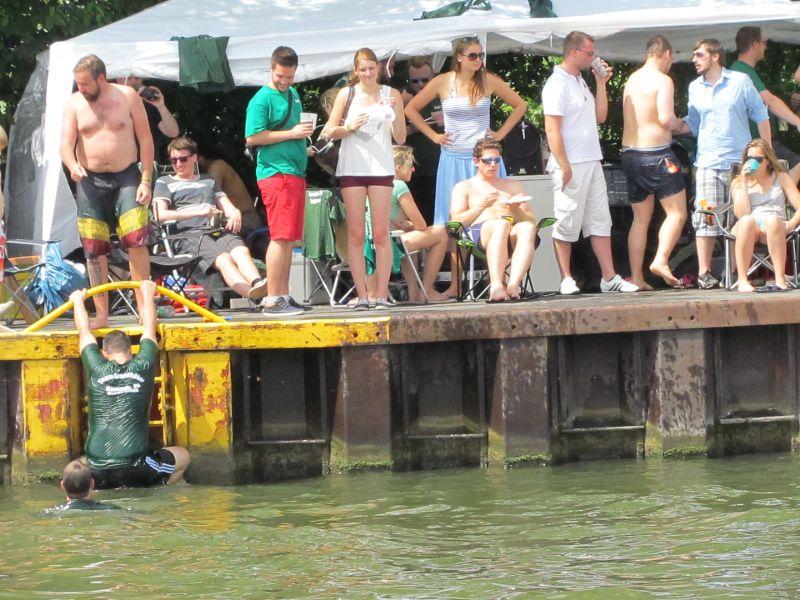 Hafenfest 2014 (37)