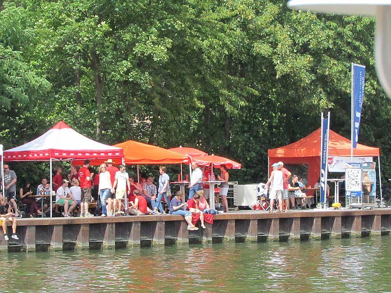 Hafenfest 2014 (39)