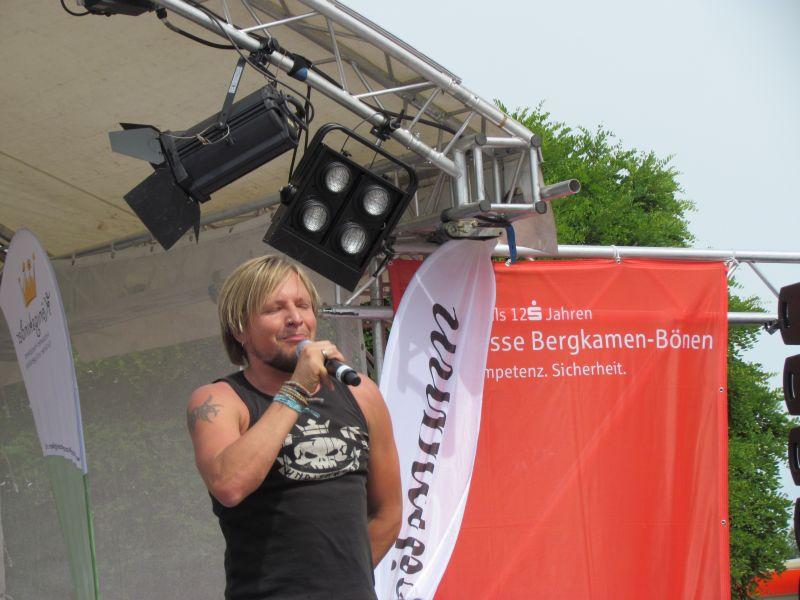 Hafenfest 2014 (41)