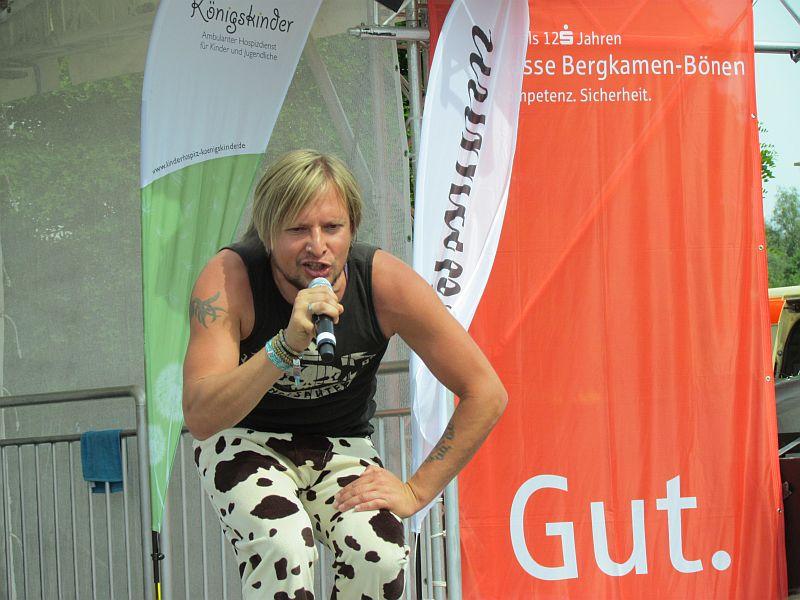 Hafenfest 2014 (43)