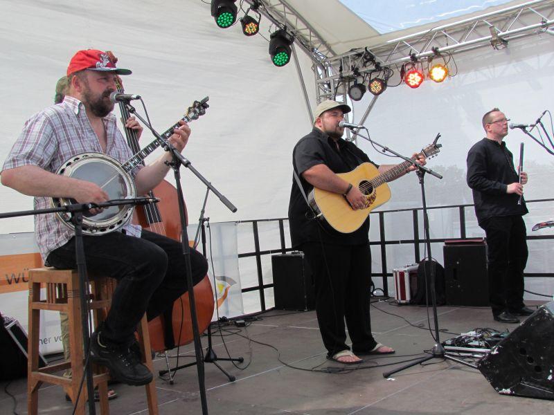 Hafenfest 2014 (47)