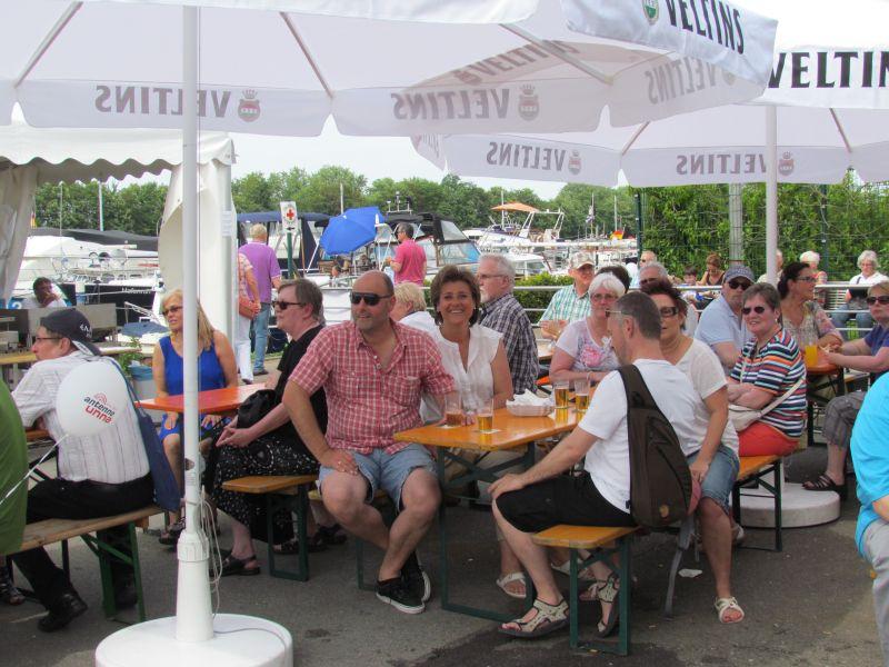 Hafenfest 2014 (50)