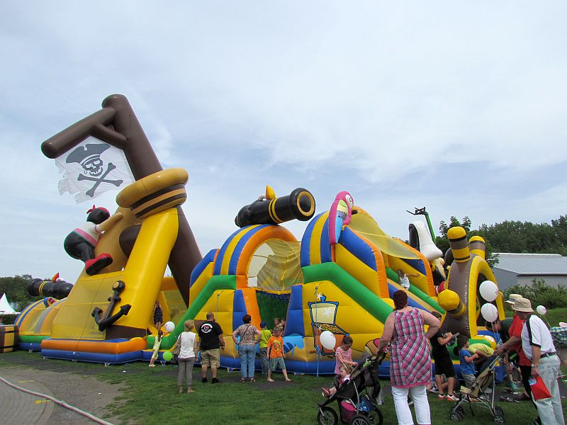 Hafenfest 2014 (51)