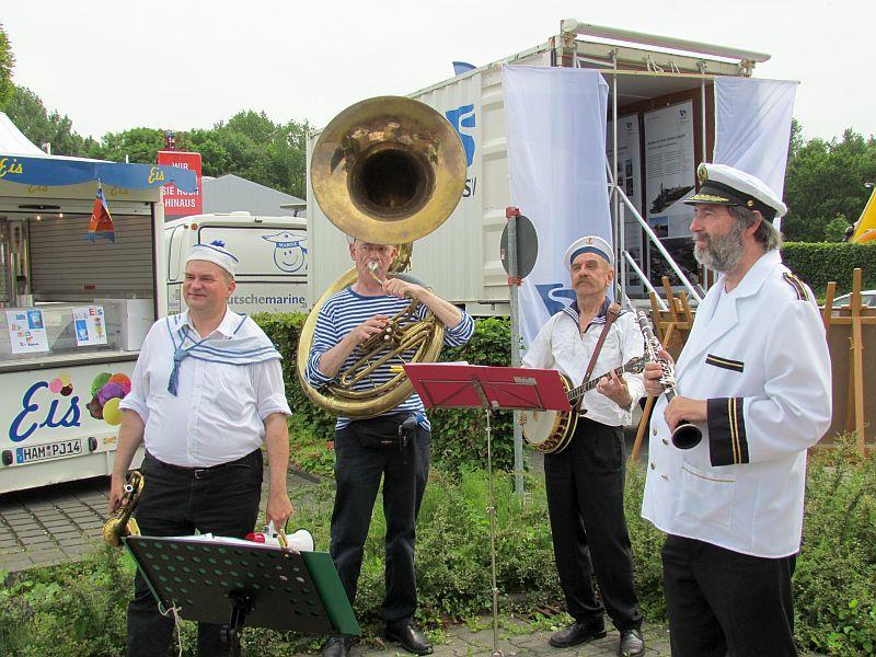 Hafenfest 2014 (53)