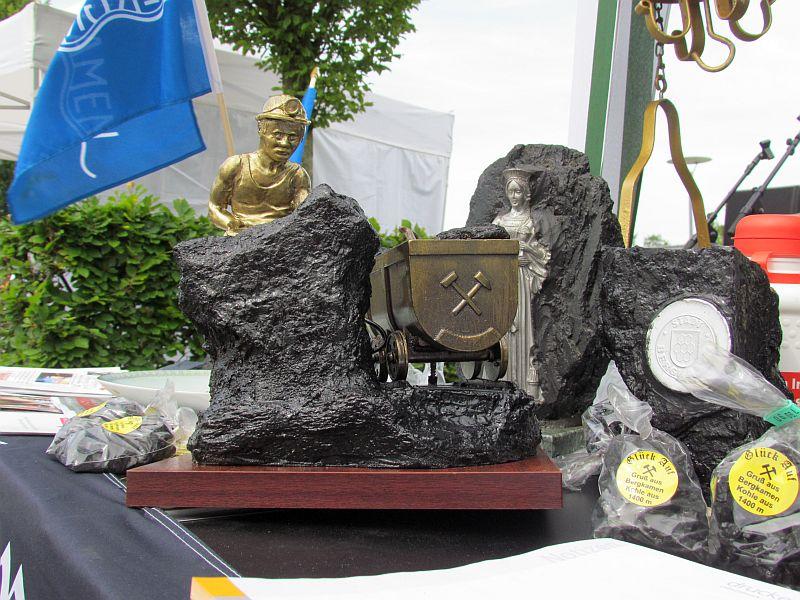 Hafenfest 2014 (54)