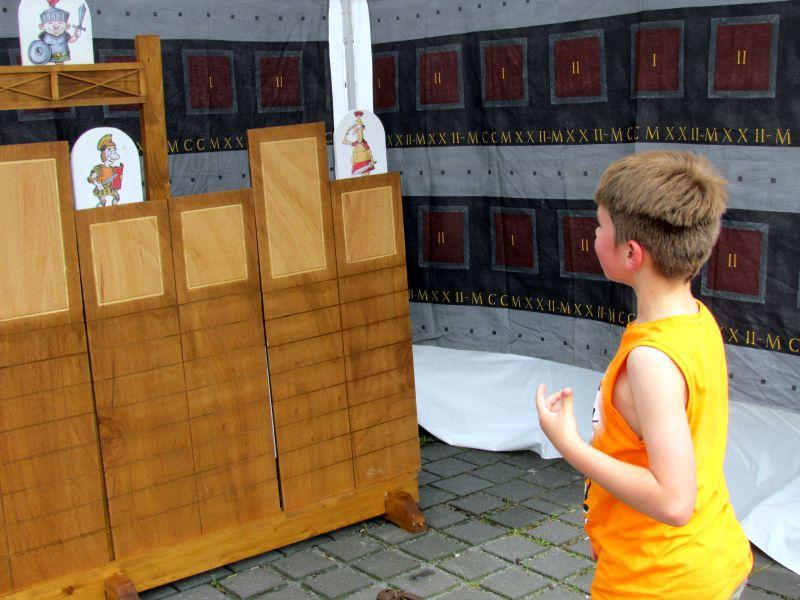 Hafenfest 2014 (57)