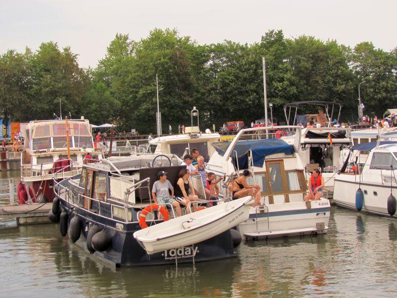 Hafenfest 2014 (60)