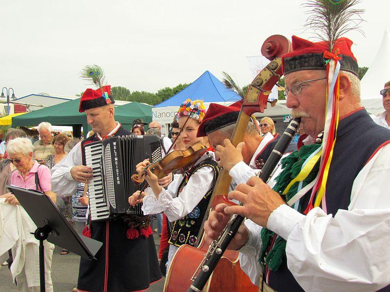 Hafenfest 2014 (62)