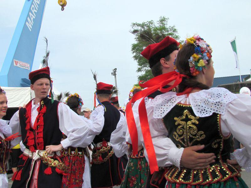 Hafenfest 2014 (64)