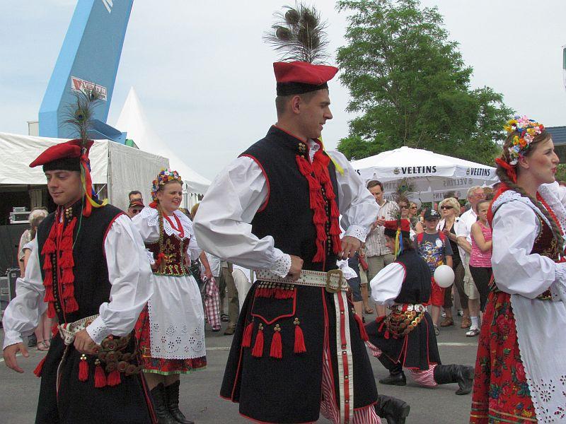 Hafenfest 2014 (68)