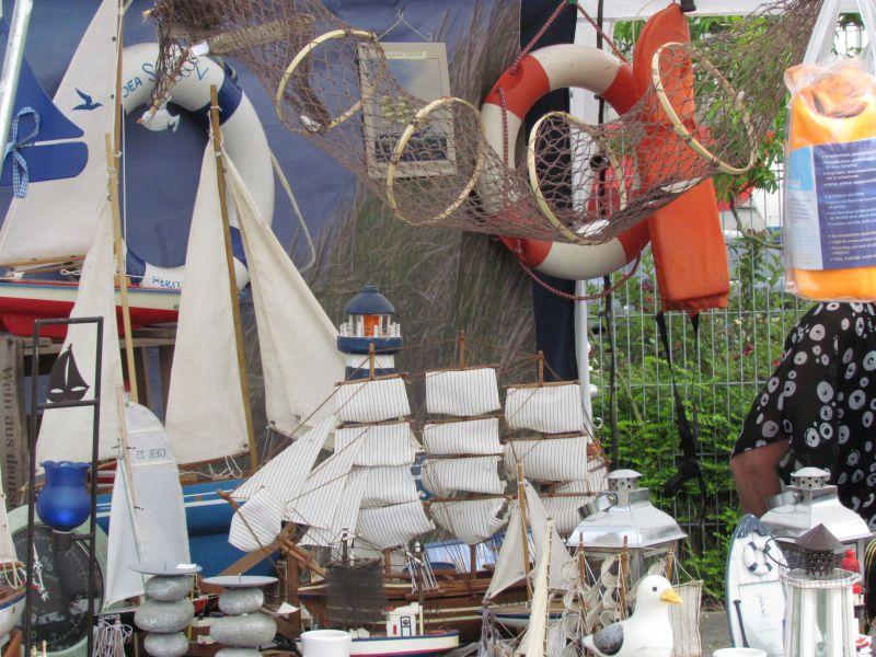 Hafenfest 2014 (71)