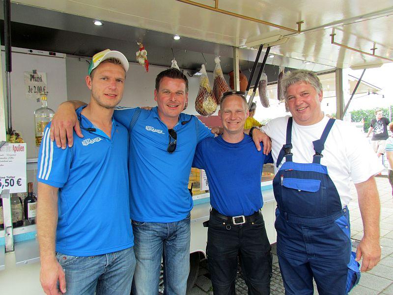 Hafenfest 2014 (73)