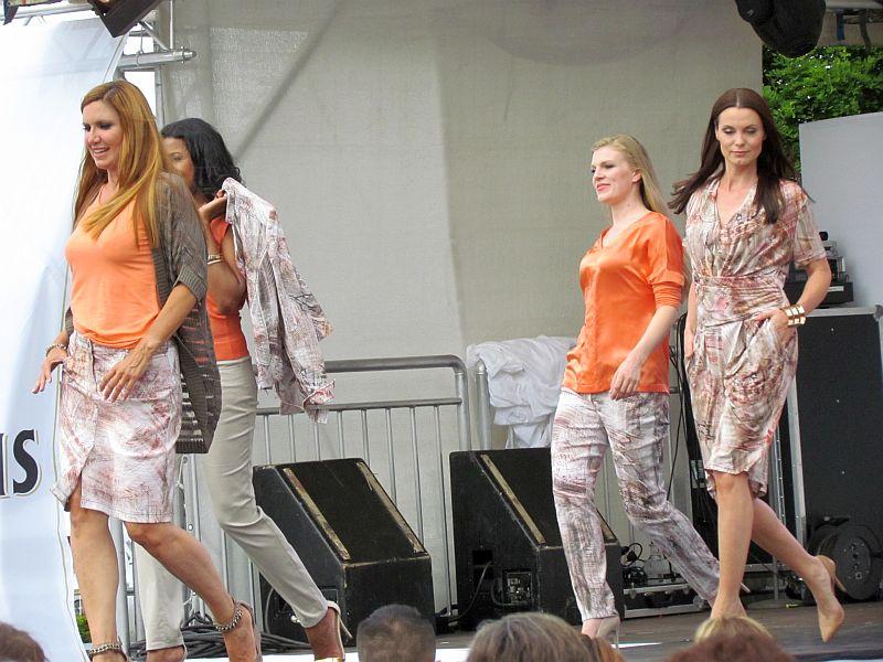 Hafenfest 2014 (77)