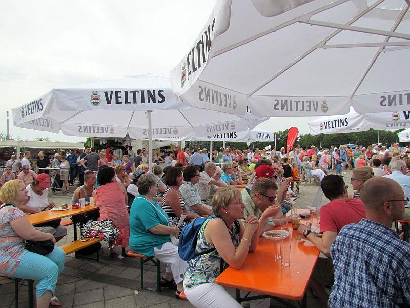 Hafenfest 2014 (78)