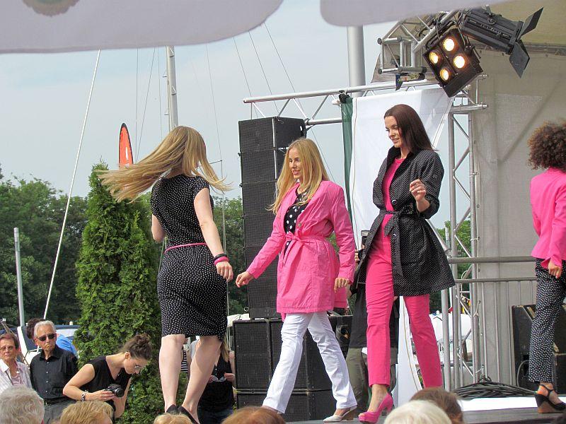 Hafenfest 2014 (82)
