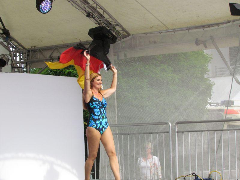 Hafenfest 2014 (88)