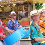 Hafenfest 2014 b (71)