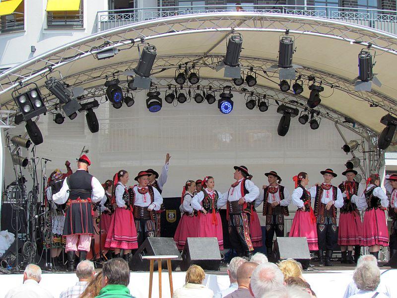 Hafenfest 2014 b (75)