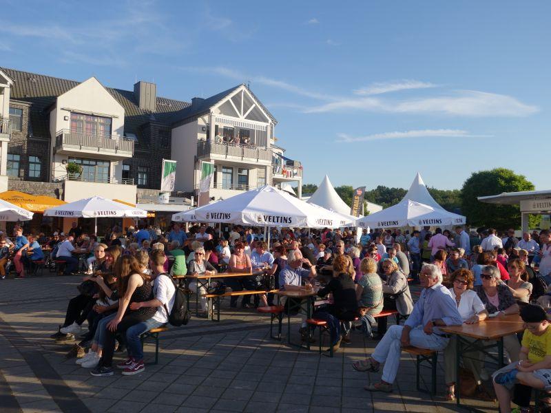 Hafenfest1