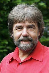 Neuer Fraktionschef Jochen Wehmann