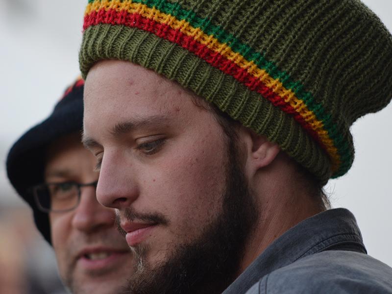Reggae12
