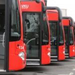 rp_VKU-Bus-118-300x199.jpg