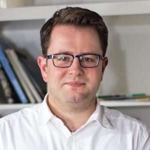 Gründer Holger Manzke ist gebürtiger Bergkamener. (Foto: webschmiede)