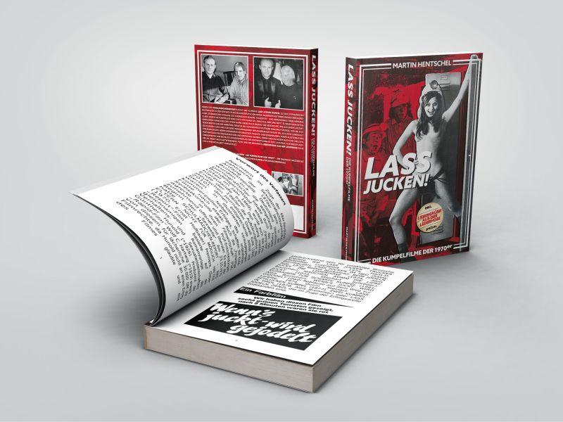 Book Mockup_03kumpel