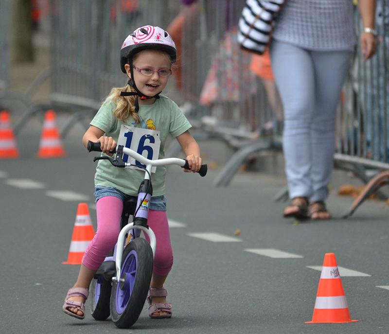 Kinderrennen1