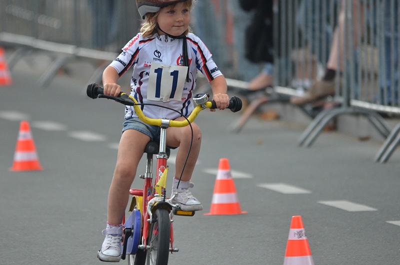 Kinderrennen6