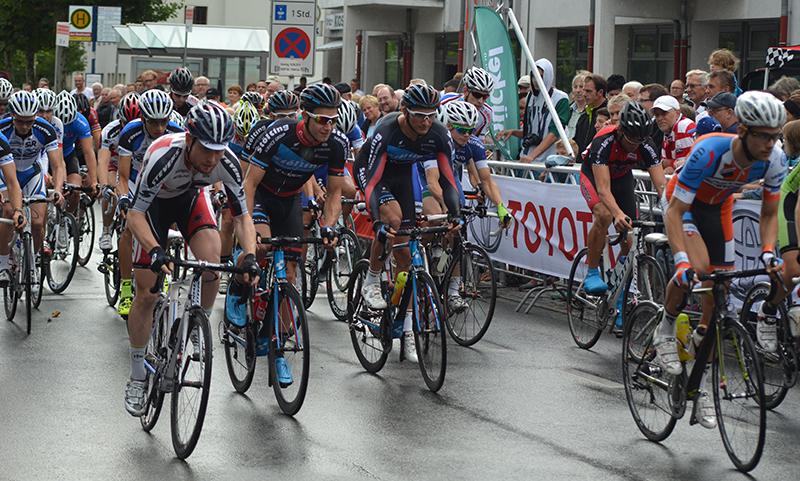Radrennen1
