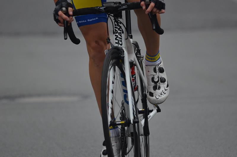 Radrennen18