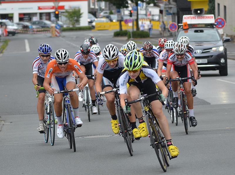 Radrennen19