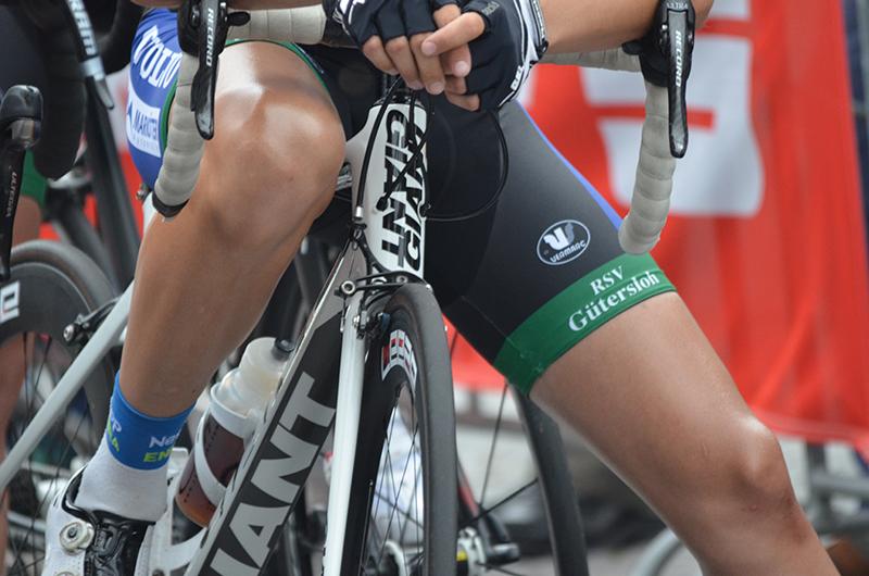 Radrennen24