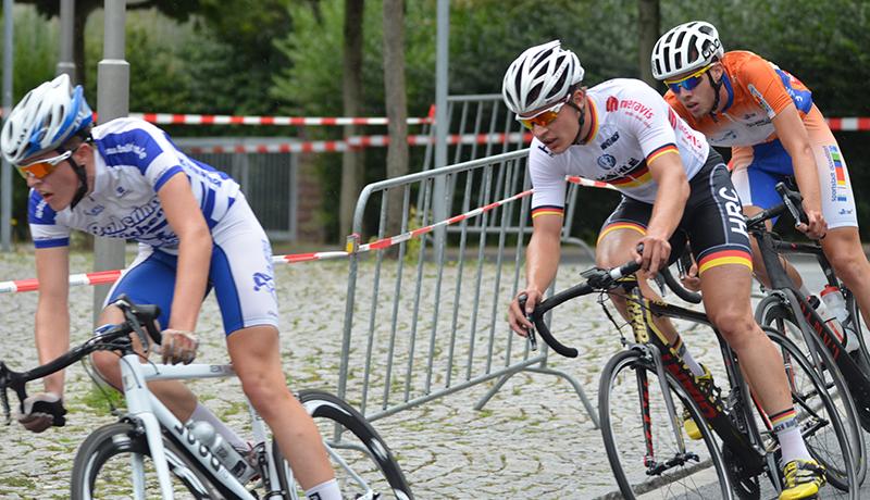 Radrennen26