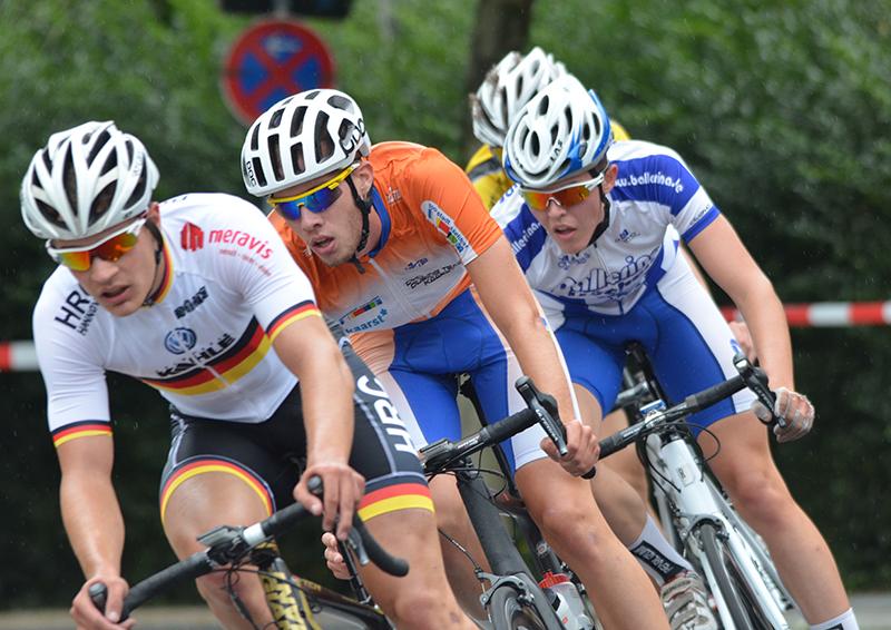Radrennen27