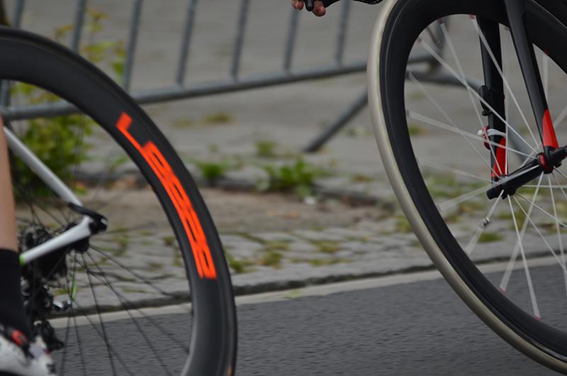 Radrennen28