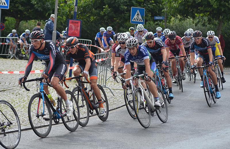 Radrennen3