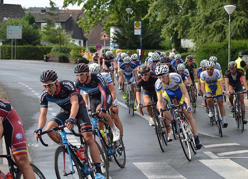 Radrennen4