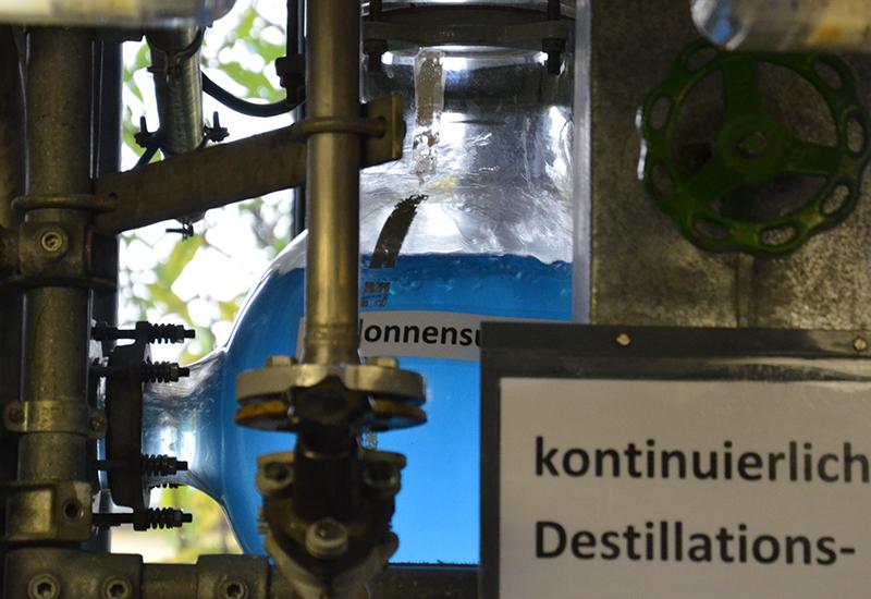 Chemietag21