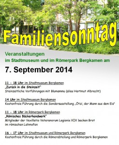 Familiensonntag 7-9-14 (1)
