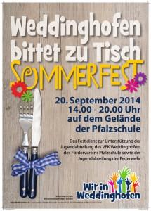 Plakat_Sommerfest_ 2014