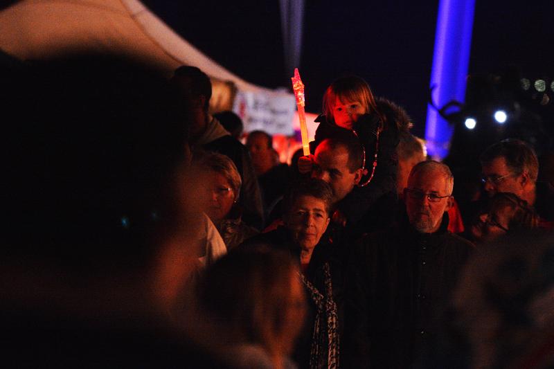 GSW Lichtermarkt 2014 (Foto - Patrick Opierzynski) 05
