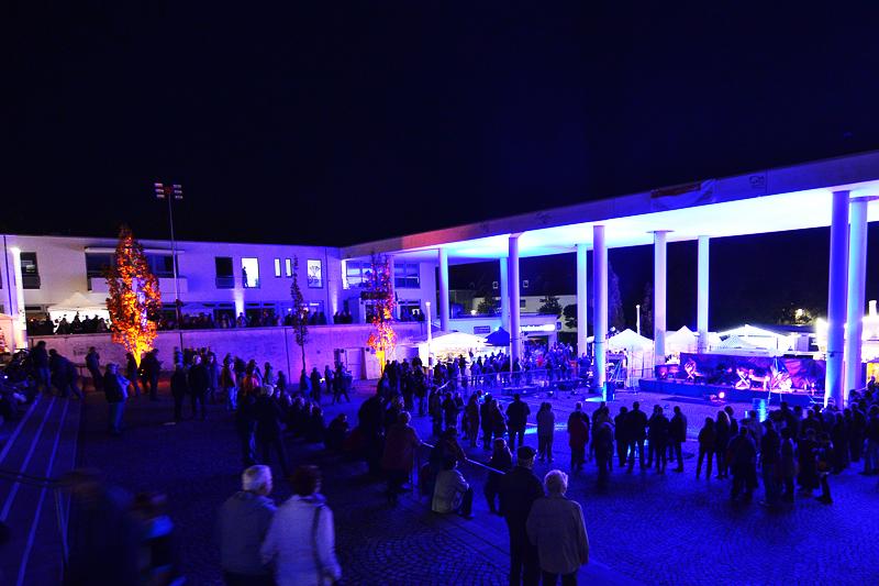 GSW Lichtermarkt 2014 (Foto - Patrick Opierzynski) 12