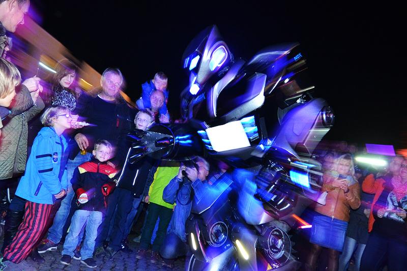 GSW Lichtermarkt 2014 (Foto - Patrick Opierzynski) 15