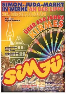 SJ Plakat 2014 A3 0823