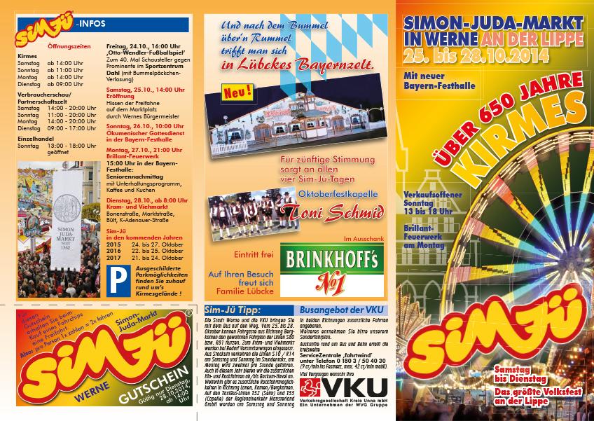 SimJue Flyer 6s 2014 0915.indd