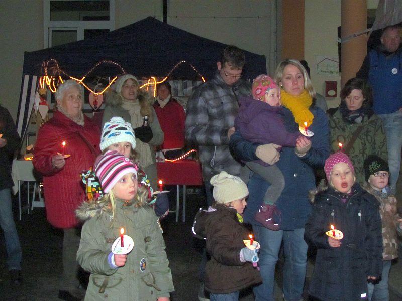Weihnachtsmarkt Weddinghofen 2014 (43)