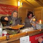 Weihnachtsmarkt Weddinghofen 2014 (45)